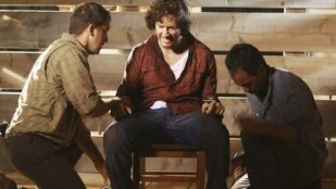 Lost 06x11 : Happily Ever After- Seriesaddict